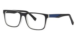 Modern Plastics I Leverage Eyeglasses