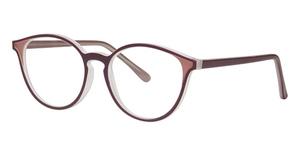 Modern Plastics I Perform Eyeglasses