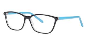 Modern Plastics I Reason Eyeglasses
