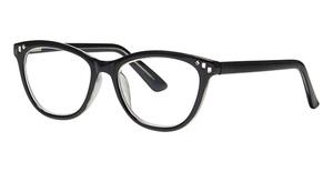 Modern Plastics II Thrilling Eyeglasses