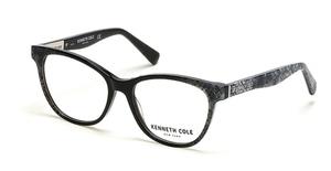 Kenneth Cole New York KC0316 Eyeglasses