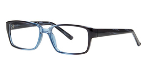 Modern Plastics I Arrival Eyeglasses