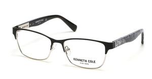 Kenneth Cole New York KC0317 Eyeglasses
