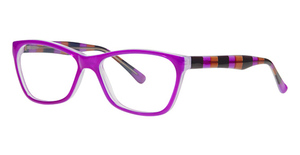 Modern Plastics I Connect Eyeglasses
