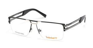 Timberland TB1700 Eyeglasses