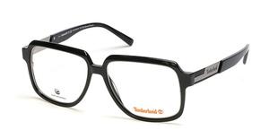 Timberland TB1703 Eyeglasses