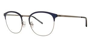 Lightec 30194L Eyeglasses