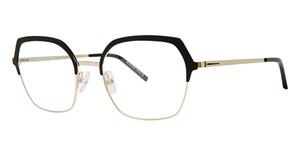 Lightec 30199L Eyeglasses