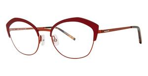 Lightec 30200L Eyeglasses