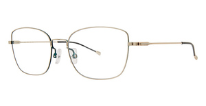 Lightec 30203L Eyeglasses