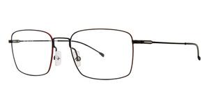 Lightec 30206L Eyeglasses