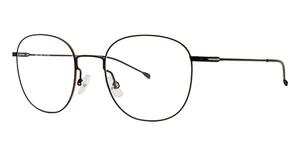 Lightec 30208L Eyeglasses