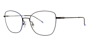 Lightec 30205L Eyeglasses