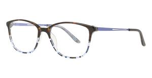 Aspex TK1170 Eyeglasses
