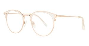 Aspex C7038 Eyeglasses