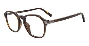 Police VPLC54 Eyeglasses