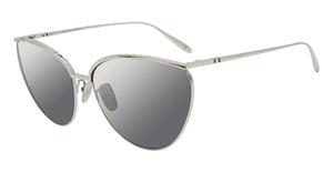 CH Carolina Herrera SHN069M Sunglasses