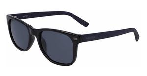 Nautica N3641SP Sunglasses