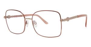 Sophia Loren M309 Eyeglasses