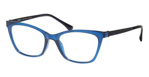 Modo 7046 Eyeglasses