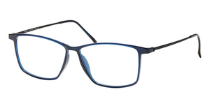 Modo 7041 Eyeglasses