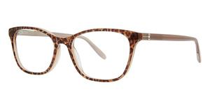 Vera Wang Miranda Eyeglasses