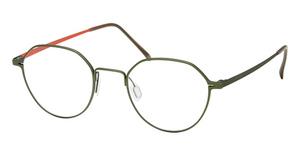 Modo 4241 Eyeglasses