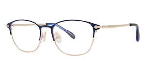 Lilly Pulitzer Starboard Eyeglasses