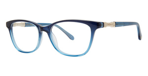 Lilly Pulitzer Willow Eyeglasses