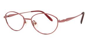 MADEMOISELLE MM9244 Eyeglasses