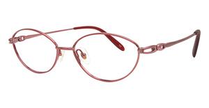 MADEMOISELLE MM9245 Eyeglasses