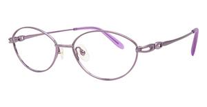 Mademoiselle MADEMOISELLE MM9245 Eyeglasses