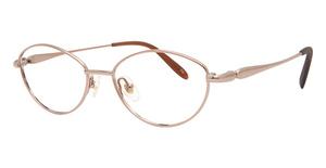 Mademoiselle MADEMOISELLE MM9244 Eyeglasses