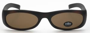 Value Elite 2600 Sunglasses