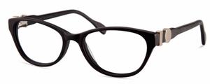 Derek Lam 551 Eyeglasses
