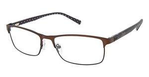 Ted Baker TXL505 Eyeglasses