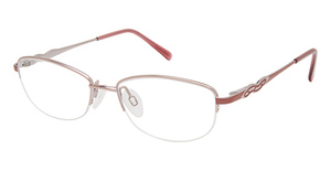 Aristar AR 30809 Eyeglasses