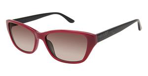 ELLE EL 14920 Sunglasses