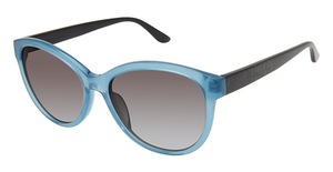 ELLE EL 14921 Sunglasses