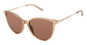 ELLE EL 14912 Sunglasses