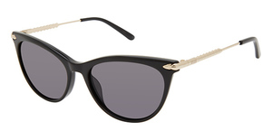 ELLE EL 14913 Sunglasses