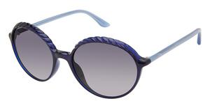 ELLE EL 14919 Sunglasses