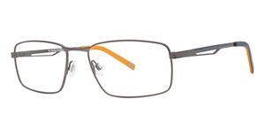 Shaquille O'Neal 176M Eyeglasses