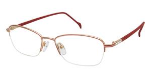 Stepper 50066 Eyeglasses