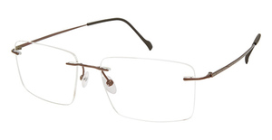 Stepper 83408 Eyeglasses