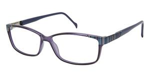 Stepper 30069 Eyeglasses