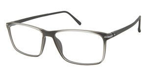 Stepper 10080 STS Eyeglasses