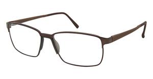 Stepper 40108 Eyeglasses