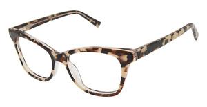 Ted Baker TW009 Eyeglasses