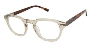 Ted Baker TM007 Eyeglasses